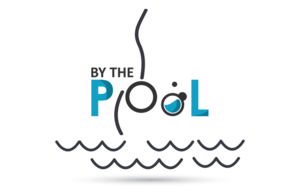 By the Pool logo